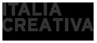 Italia Creativa - Seconda edizione